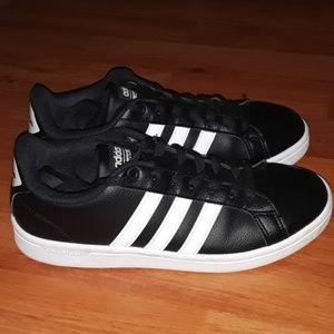 Adidas Shoes (W7)
